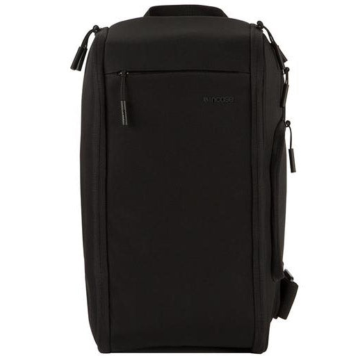 Shop Australia stock INCASE CAPTURE SLING PACK FOR DJI MAVIC PRO DRONE/CAMERA with free shipping online. Shop Incase collections with afterpay