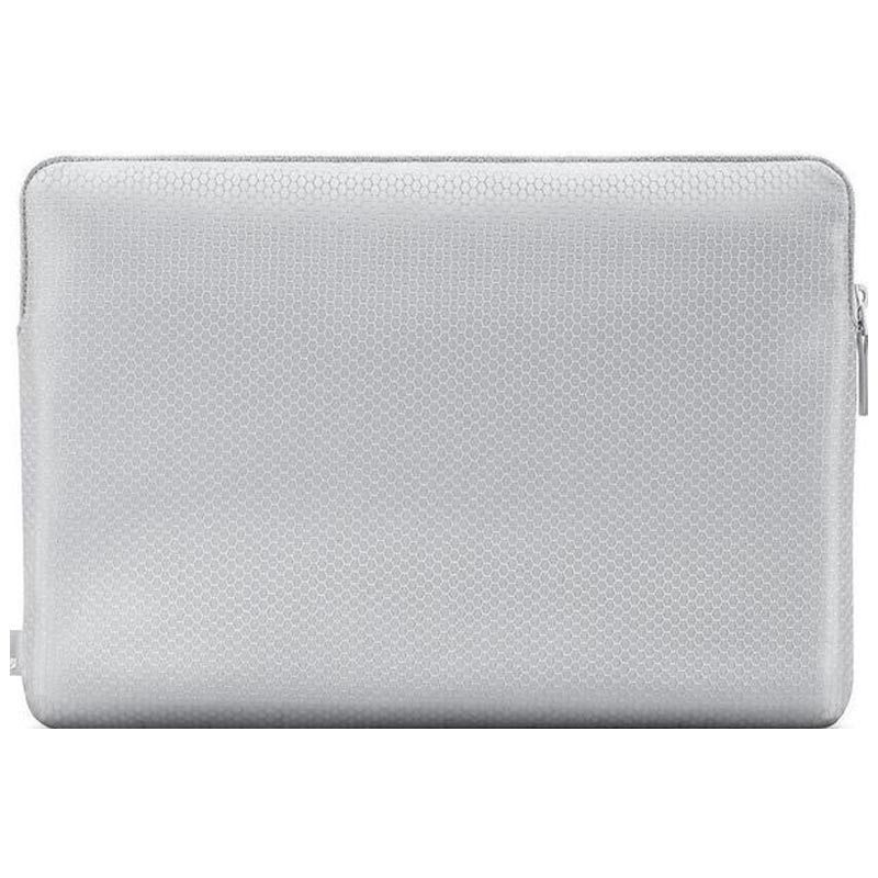 incase sleeve macbook 12 australia Australia Stock