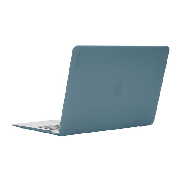 browse online macbook case from incase australia. buy online local stock with free express shipping