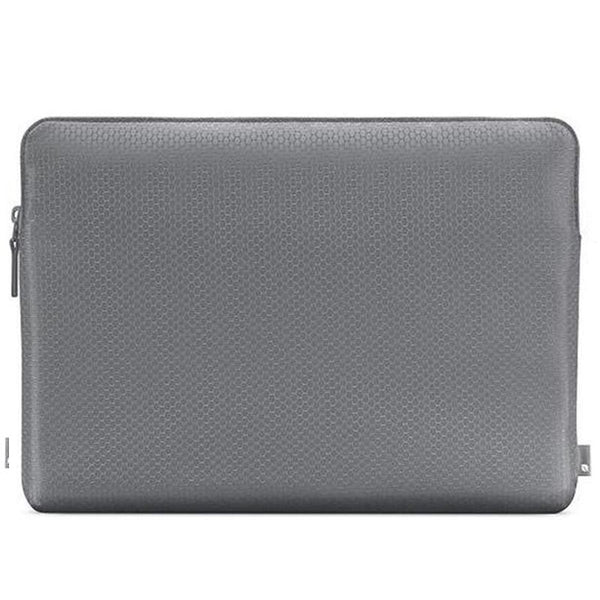 sleeve macbook 12 inch australia
