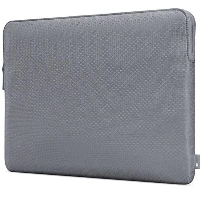 Shop Australia stock INCASE SLIM SLEEVE IN HONEYCOMB RIPSTOP FOR MACBOOK 12 INCH - SPACE GREY with free shipping online. Shop Incase collections with afterpay Australia Stock