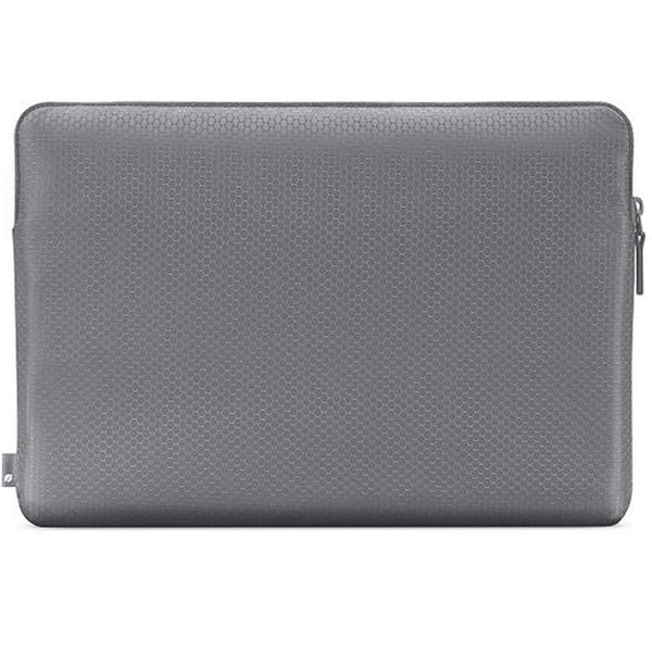 laptop incase australia sleeve macbook air 13 inch