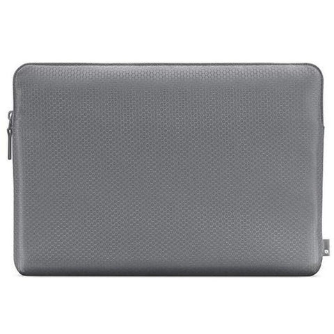sleeve macbook air 13 inch
