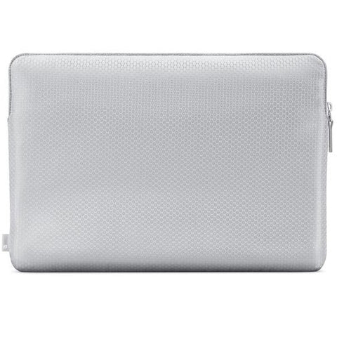 laptop macbook pro 13 inch sleeve australia
