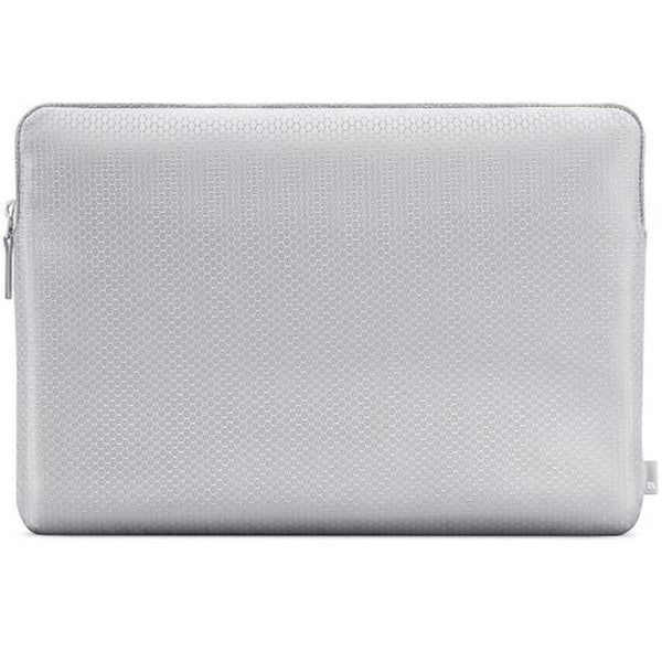 laptop sleeve macbook pro 13 inch