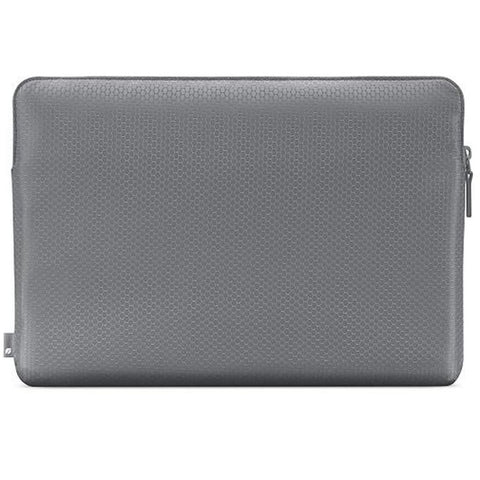 sleeve laptop 13 inch