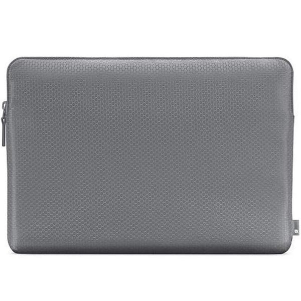 incase sleeve laptop macbook pro 13