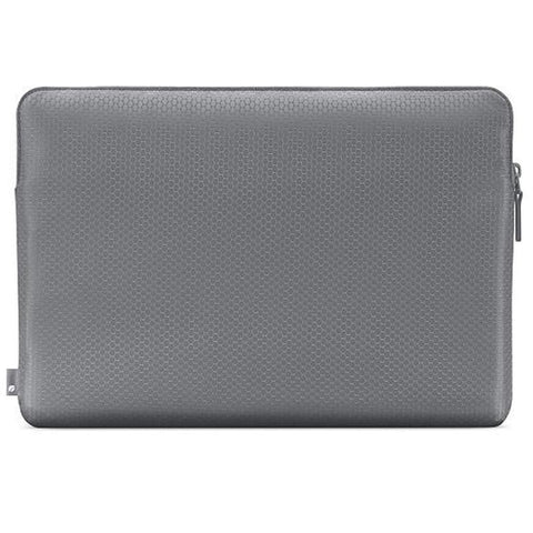 sleeve Macbook Pro 15 Inch Space Grey