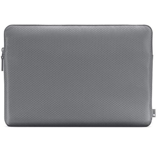Incase Slim Sleeve In Honeycomb Ripstop For Macbook Pro 15 Inch