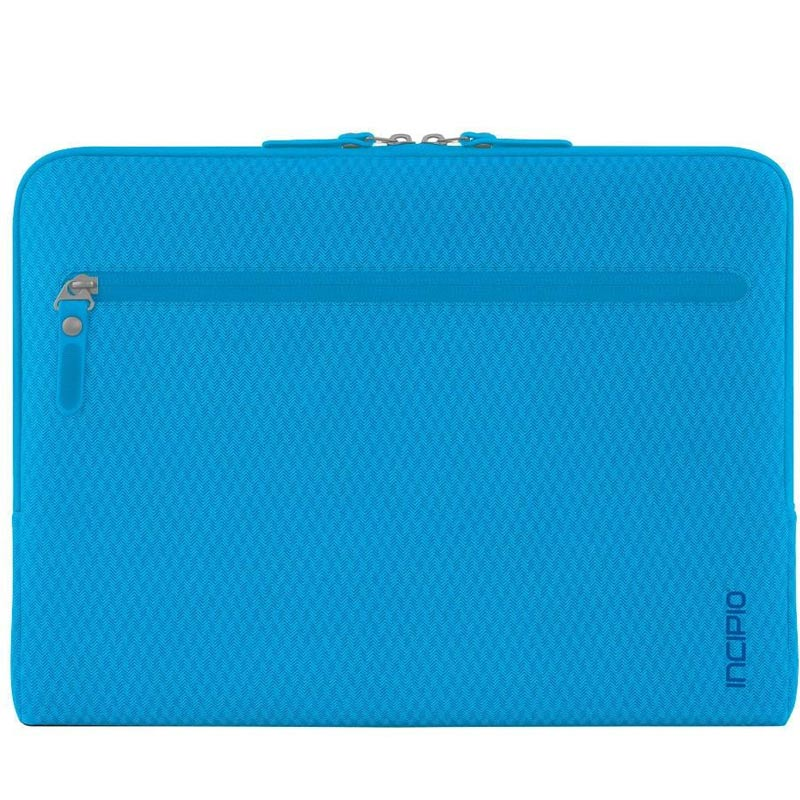 incipio ballard protective neoprene sleeve for surface book cyan colour Australia Stock