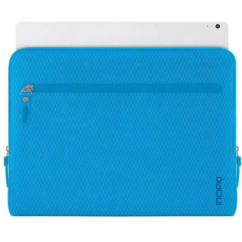 sleeve for microsoft surface 1 and 2 and performance base book cyan Australia Stock