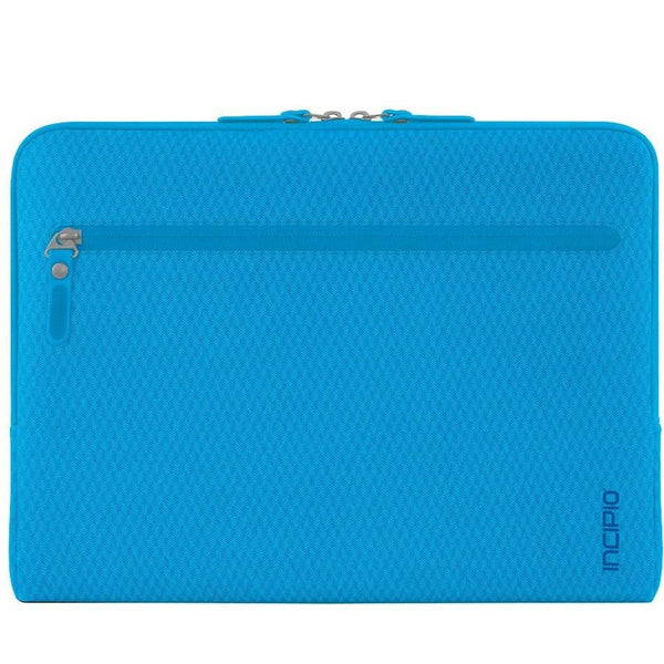 incipio ballard protective neoprene sleeve for surface book cyan colour