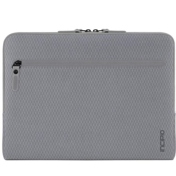incipio ballard protective neoprene sleeve for surface book grey colour