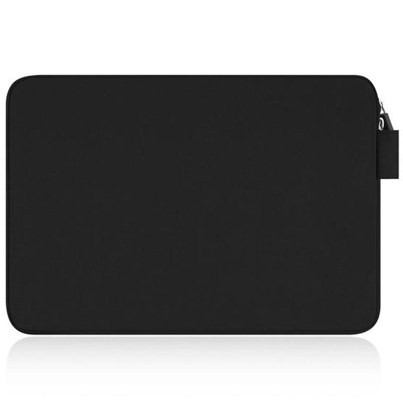 incipio ord sleeve protective padded sleeve for new surface pro / pro 4 / pro 3 Australia Stock