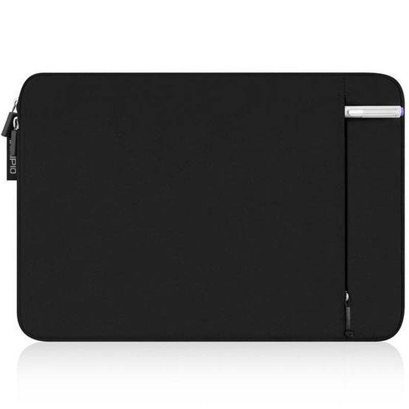 INCIPIO ORD SLEEVE PROTECTIVE PADDED SLEEVE FOR NEW microsoft SURFACE PRO / PRO 4 / PRO 3   Australia Stock