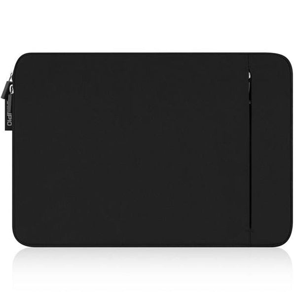INCIPIO ORD SLEEVE PROTECTIVE PADDED SLEEVE FOR NEW SURFACE PRO / PRO 4 / PRO 3 - BLACK