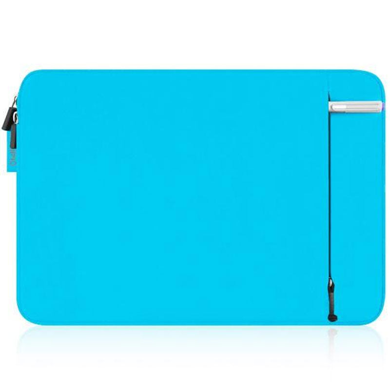 incipio ord sleeve protective padded sleeve for new surface pro / pro 4 / pro 3 cyan  Australia Stock