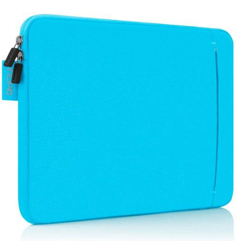 incipio sleeve for new surface pro / pro 4 / pro 3 cyan colour Australia Stock