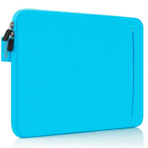 incipio sleeve for new surface pro / pro 4 / pro 3 cyan colour