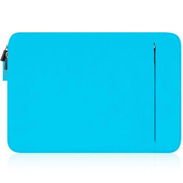 INCIPIO ORD SLEEVE PROTECTIVE PADDED SLEEVE FOR NEW SURFACE PRO / PRO 4 / PRO 3 - CYAN