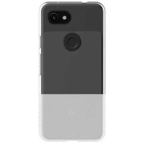 case for new google pixel 3a. buy online with afterpay payment