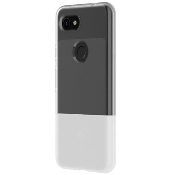Shop Australia stock INCIPIO NGP FLEXIBLE SHOCK ABSORBENT CASE GOOGLE PIXEL 3A XL - CLEAR with free shipping online. Shop Incipio collections with afterpay Australia Stock