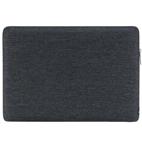 Buy online Incase Ecoya Slim Sleeve For Macbook Pro 15 Inch (Usb-c) / Pro Retina Australia