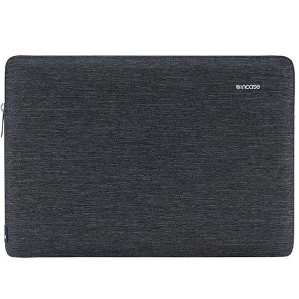 Incase Ecoya Slim Sleeve For Macbook Pro 15 Inch (Usb-c) Pro Retina