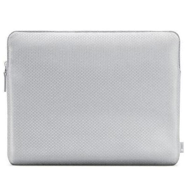sleeve macbook 12 inch