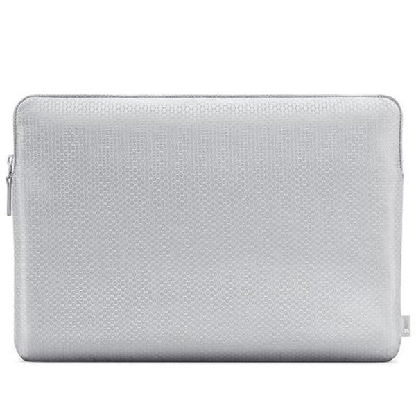 laptop sleeve macbook air 13 inch australia