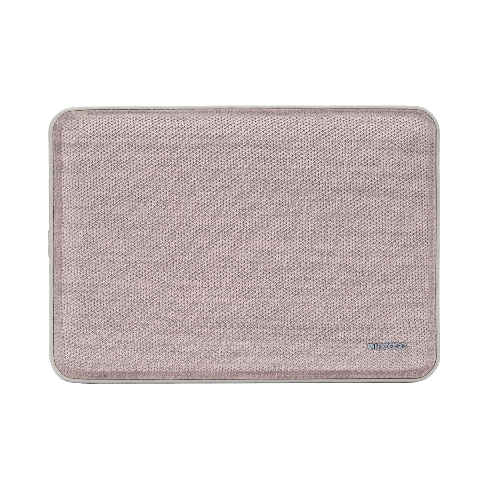 pretty nice 2454a 4d136 Incase Icon Tensaerlite Sleeve W/ Performaknit For Macbook Pro 13 Inch