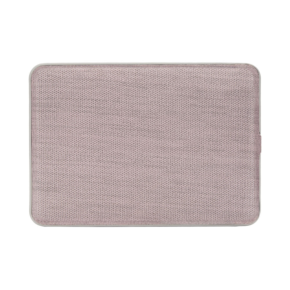 Shop Australia stock INCASE ICON TENSAERLITE SLEEVE W/ PERFORMAKNIT FOR MACBOOK PRO 15 INCH W/TOUCH BAR - PINK with free shipping online. Shop Incase collections with afterpay Australia Stock