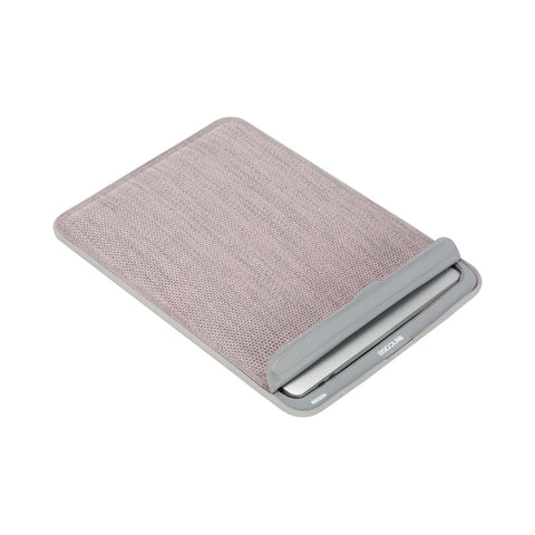 Shop Australia stock INCASE ICON TENSAERLITE SLEEVE W/ PERFORMAKNIT FOR MACBOOK PRO 15 INCH W/TOUCH BAR - PINK with free shipping online. Shop Incase collections with afterpay