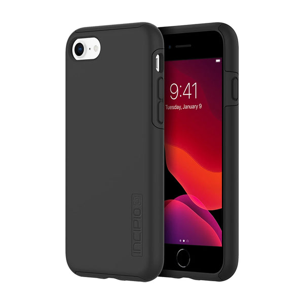buy online iphone se 2020 rugged case protective case from incipio australia wide.