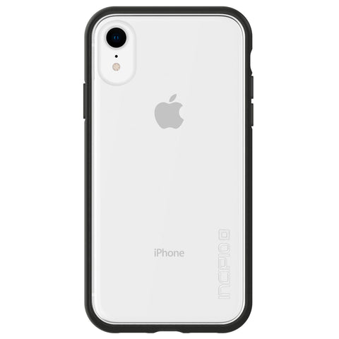 buy online clear case with drop protection from incipio australia at syntricate and get free express shipping