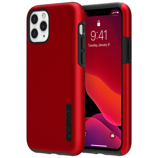 browse online protective case for iphone 11 pro australia