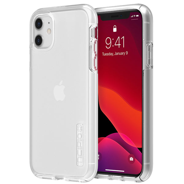 buy online premium clear case for iphone 11 australia