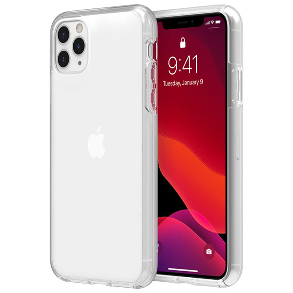 best clear case for iphone 11 pro max. buy online with afterpay payment