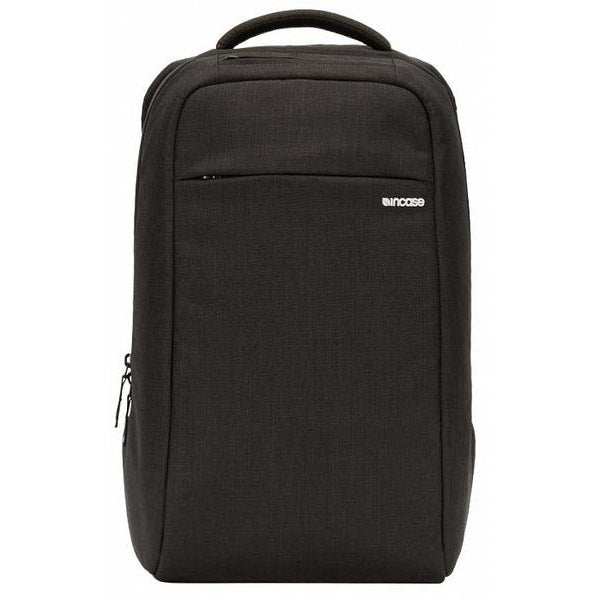 buy incase icon lite australia stock laptop backpack