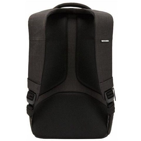 Shop Australia stock Incase ICON Lite Pack Backpack With Woolenex for MacBook upto 15 inch - GRAPHITE with free shipping online. Shop Incase collections with afterpay