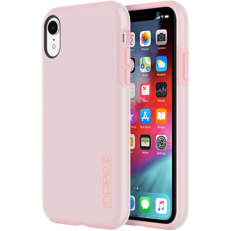 raspberry pink iphone xr case from Incipio australia with free shipping. shop online & pay with afterpay Australia Stock