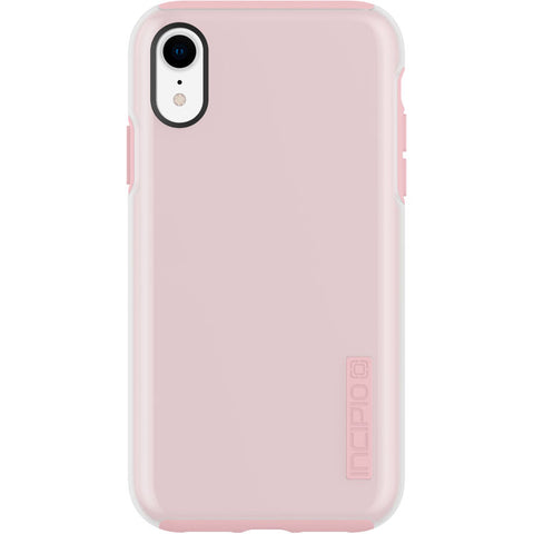 cute case for women with dual layer protection for iphone xr. buy online local stock with afterpay payment