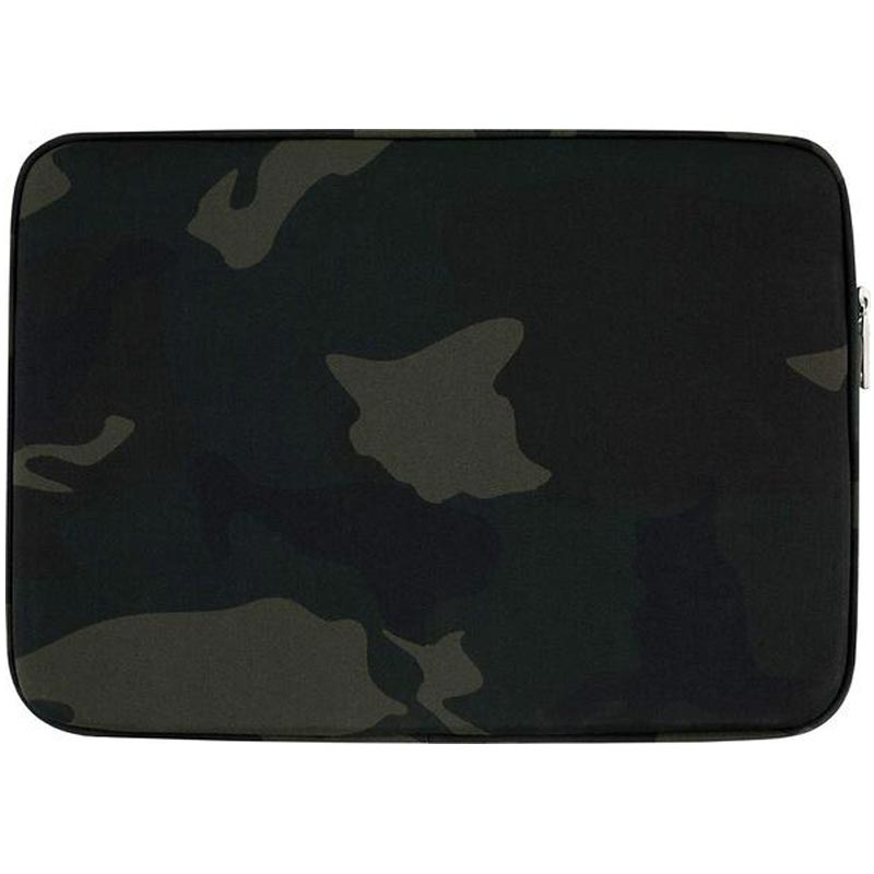 Sleeve Case For Devices Upto 13 Inch Australia Australia Stock