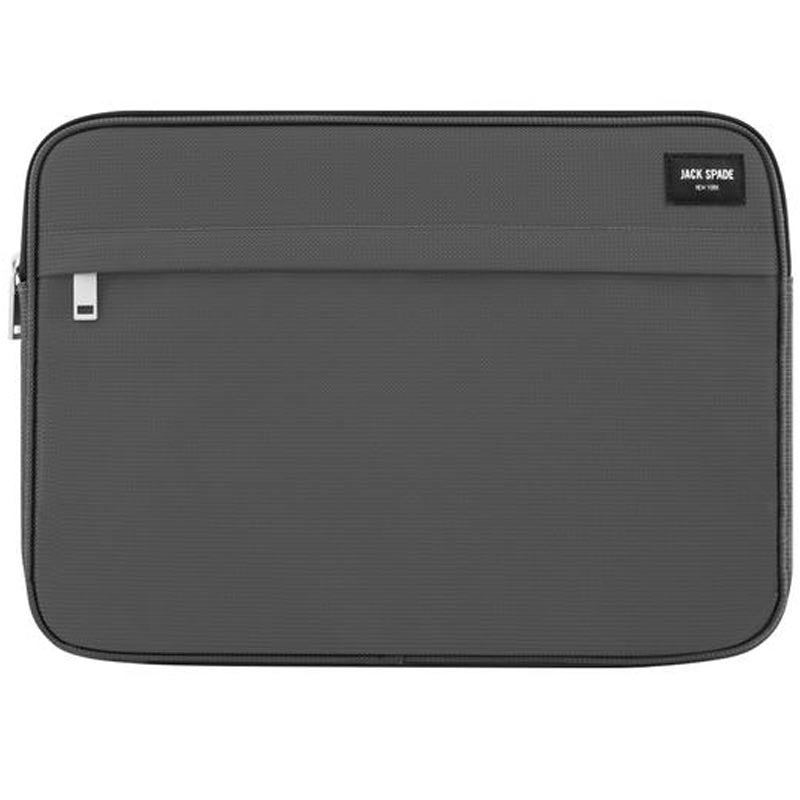Buy online Jack Spade New York Zip Sleeve Case For Devices Upto 13 Inch Australia Australia Stock
