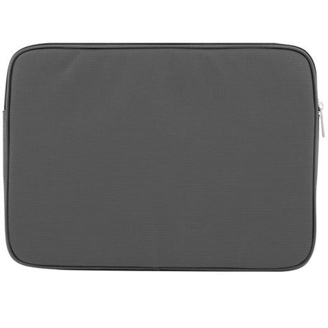 buy genuine Australia Sleeve Case For Devices Upto 13 Inch