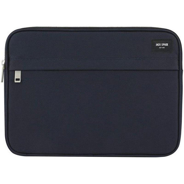 Buy online Jack Spade New York Zip Sleeve Case For Devices Upto 13 Inch
