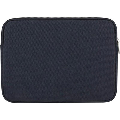 Sleeve Case For Devices Up to 13 Inch
