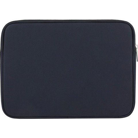 Jack Spade New York Zip Sleeve Case For Devices Upto 11 Inch Australia