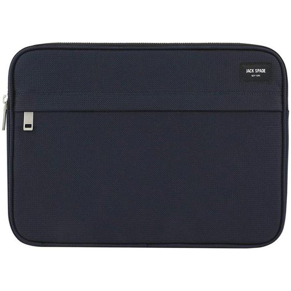 Buy online Jack Spade New York Zip Sleeve Case For Devices Upto 11 Inch Australia