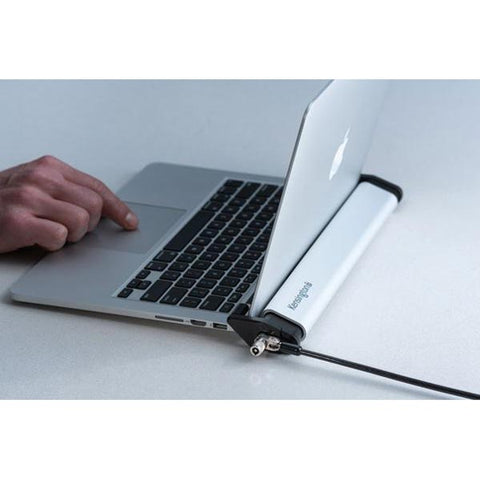 laptop lock for macbook. buy online at syntricate with afterpay payment